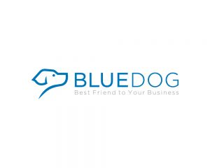 Blue Dog Payment Processing